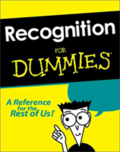 Employee Recognition Backfires