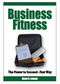 Business Fitness by Dawn Lennon