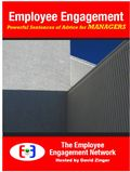Employee-Engagement-for-Managers1