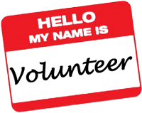 Engaging Volunteers: A Volunteer Story