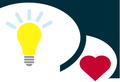 Share of Mind, Share of Heart: Marketing Tools of Engagement for Nonprofits